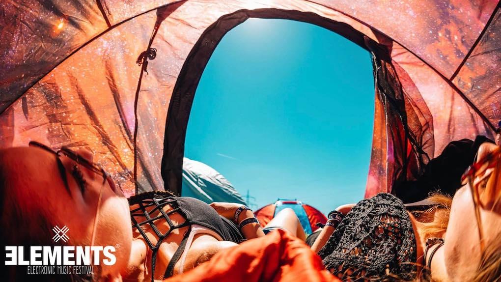 Die perfekte Hygiene und deine mobile Apotheke der ultimativen Festival Packliste