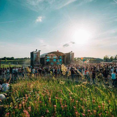 Diese-Techno Festivals-solltest-Du-2019-in-Deutschland-besuchen-inkl-Geheimtipp-1