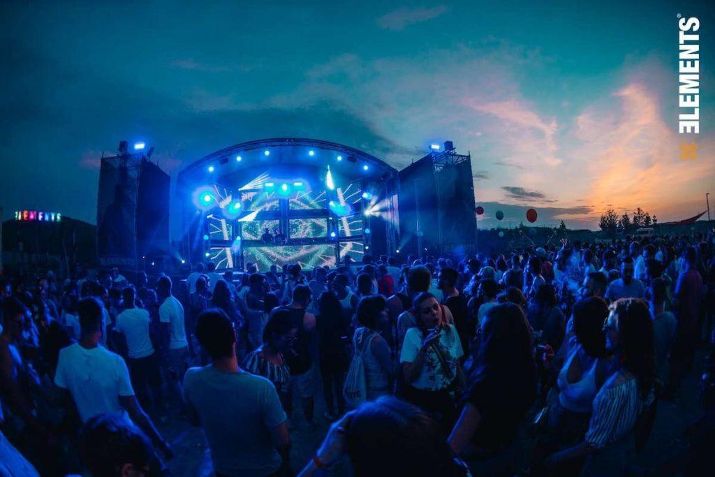 Diese-Techno Festivals-solltest-Du-2019-in-Deutschland-besuchen-inkl-Geheimtipp-5