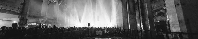 Diese-Techno-Festivals-solltest-du-2019-in-Deutschland-besuchen-inkl-Geheimtipp-7